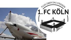 acc flug event gutscheine fliegen rundflug erlebnisflug flug touren geschenkgutscheine. Black Bedroom Furniture Sets. Home Design Ideas