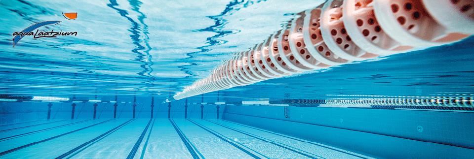 Aqualaatzium gutscheinshop schwimmbad for Schwimmbad shop