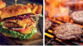 Better-Burger-Tour am 08.03.18