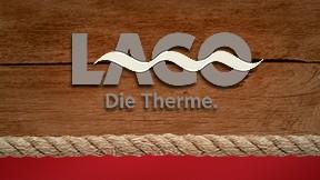 gysenberg park lago shop wertkarte 150. Black Bedroom Furniture Sets. Home Design Ideas