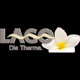 LAGO Tarif 2 Stunden