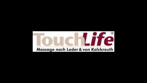 TouchLife Massage