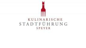 KULINARISCHE STADTFUEHRUNG SPEYER